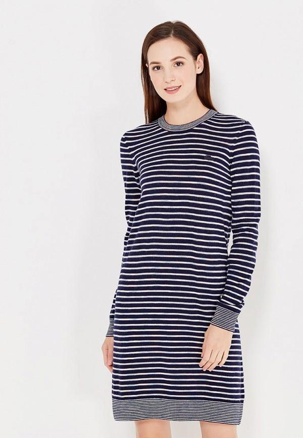 цена Платье Lacoste Lacoste LA038EWVVS70