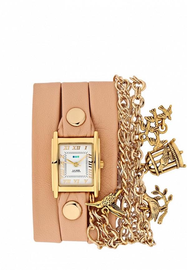 Часы La MER COLLECTIONS LMCW6002