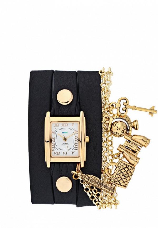 Часы La MER COLLECTIONS LMCW1004