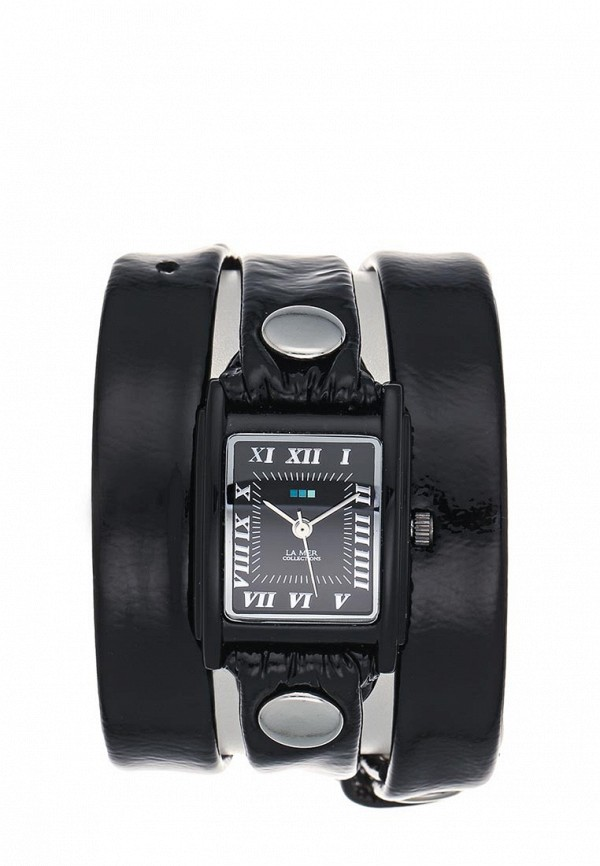 Часы La MER COLLECTIONS LMSTW1006