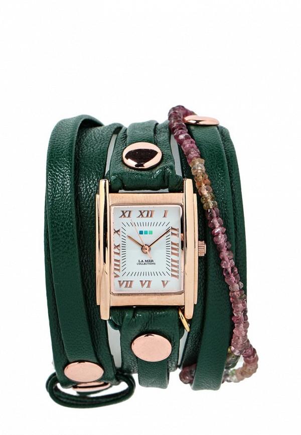 Часы La MER COLLECTIONS LMPREC001