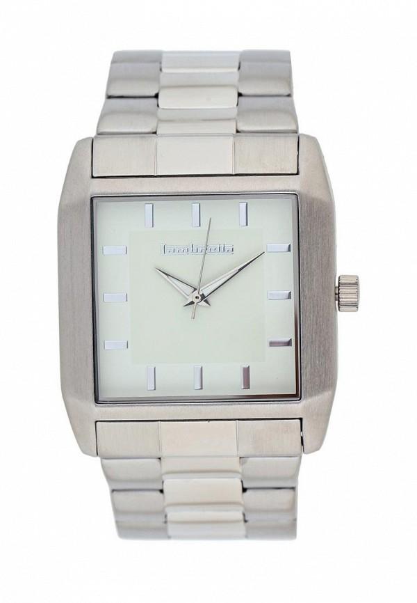 Часы Lambretta 2140WHI