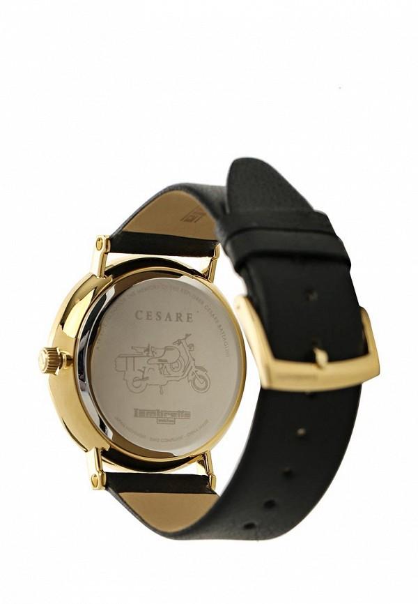 Часы Lambretta от Lamoda RU