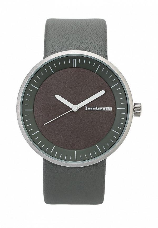 Часы Lambretta 2160STO