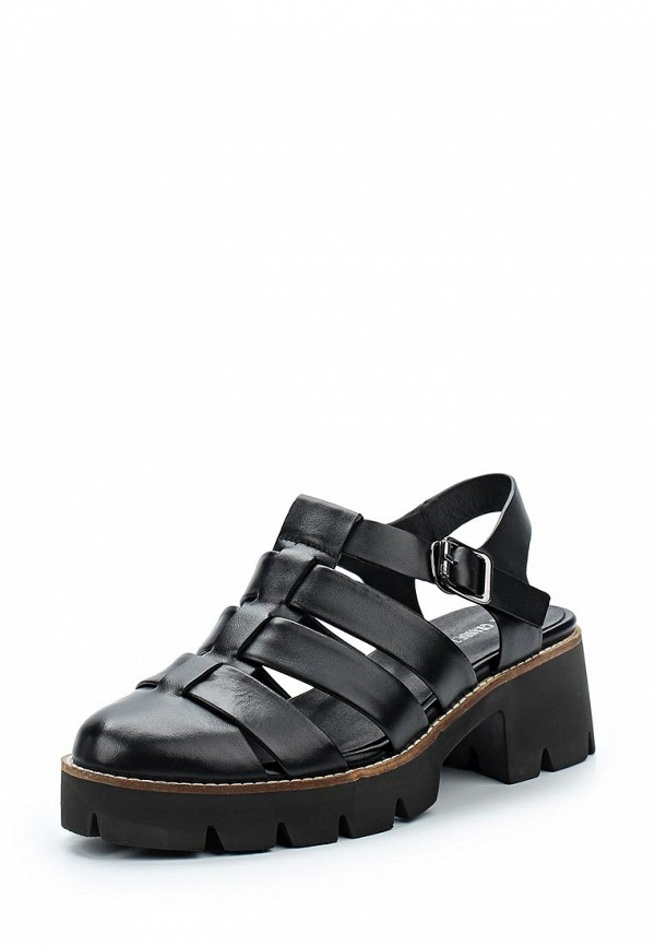 Босоножки La Grandezza La Grandezza LA051AWALKM9 ботинки la grandezza la grandezza la051awuzp45