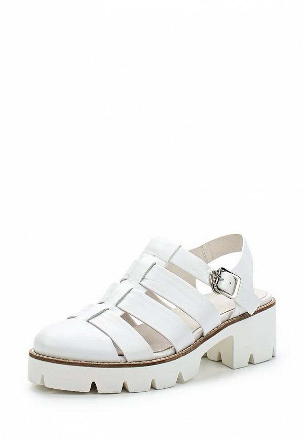 Босоножки La Grandezza La Grandezza LA051AWALKN0 ботинки la grandezza la grandezza la051awuzp59