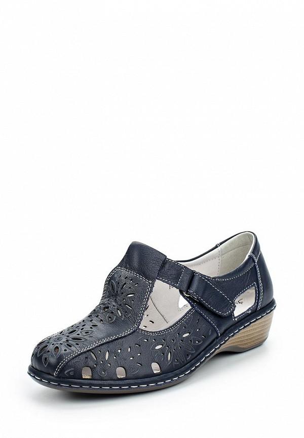 Туфли La Grandezza La Grandezza LA051AWALKO8 ботинки la grandezza la grandezza la051awuzp52