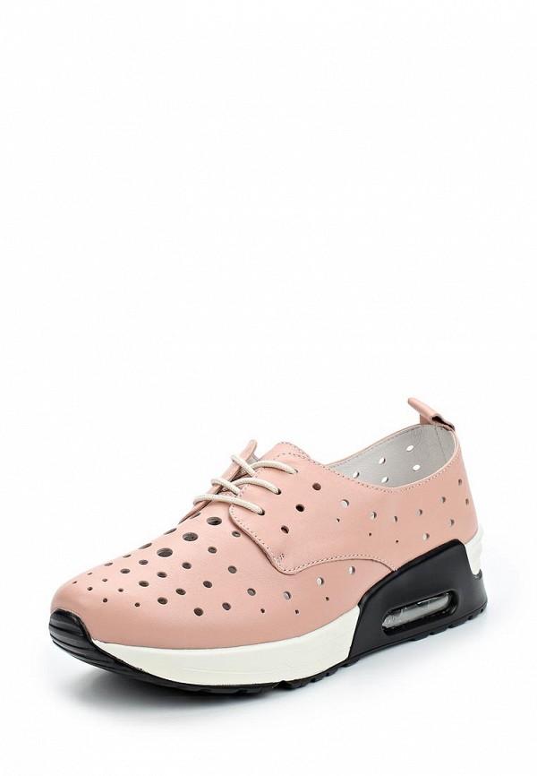 Кроссовки La Grandezza La Grandezza LA051AWALKQ1 ботинки la grandezza la grandezza la051awuzp45