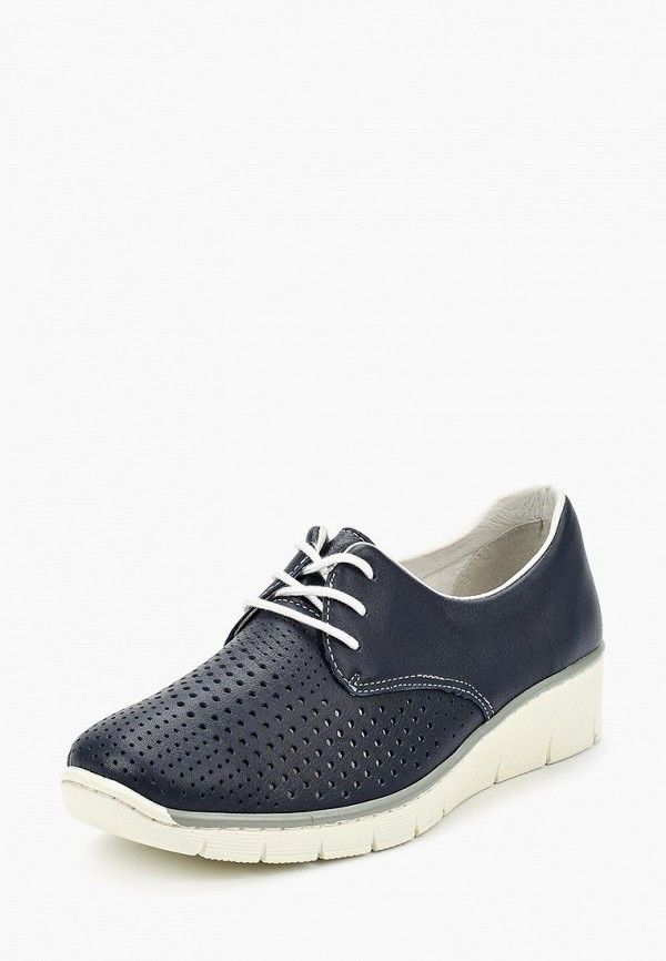 Фото Ботинки La Grandezza. Купить с доставкой