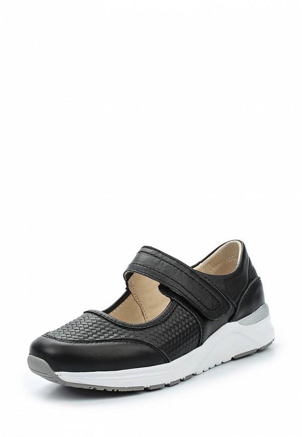Кроссовки La Grandezza La Grandezza LA051AWALKS1 ботинки la grandezza la grandezza la051awuzp59