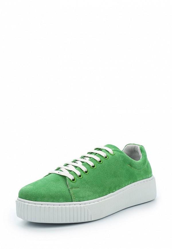 Кеды La Grandezza La Grandezza LA051AWALKS8 ботинки la grandezza la grandezza la051awuzp59