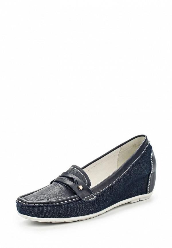 Женские туфли La Grandezza F3279-C1G