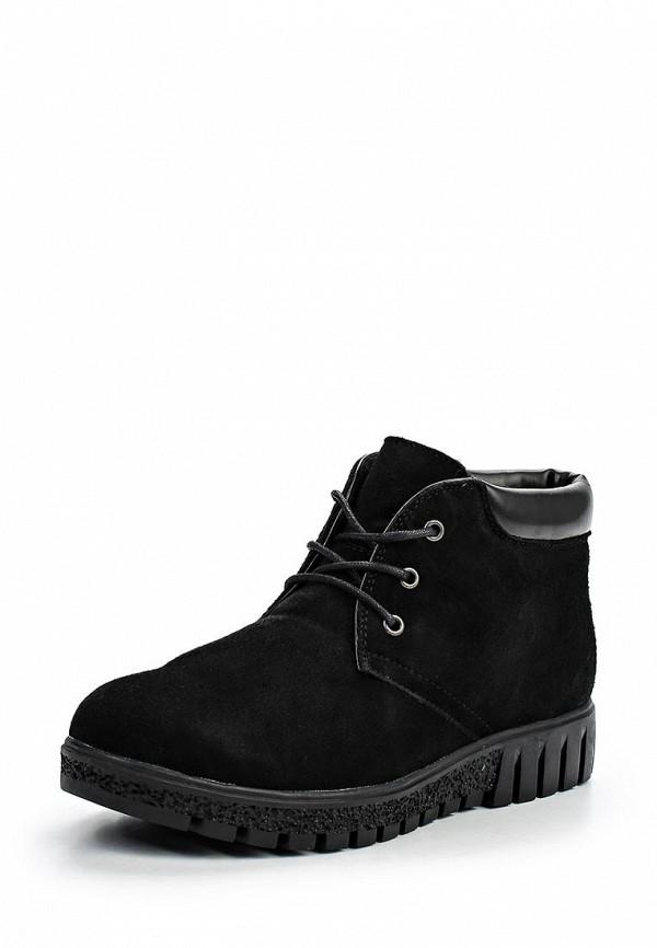 Ботинки La Grandezza La Grandezza LA051AWKLN30 туфли la grandezza la grandezza la051awvil26