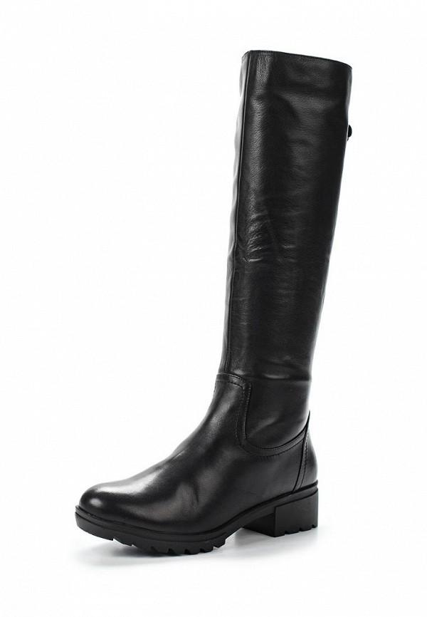 Сапоги La Grandezza La Grandezza LA051AWUZP29 ботинки la grandezza la grandezza la051awuzp52