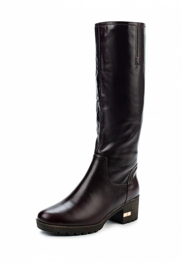 Сапоги La Grandezza La Grandezza LA051AWUZP31 ботинки la grandezza la grandezza la051awuzp52
