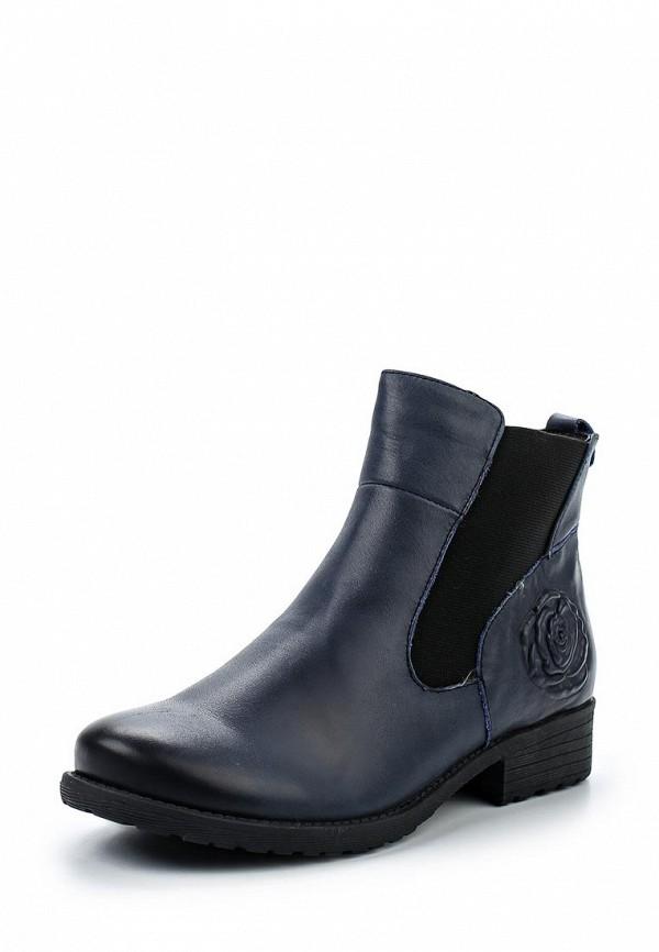Ботинки La Grandezza La Grandezza LA051AWUZP59 туфли la grandezza la grandezza la051awvil26