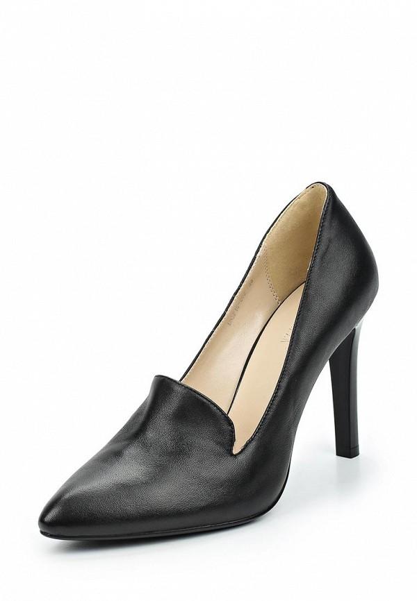 Туфли La Grandezza La Grandezza LA051AWVIL27 ботинки la grandezza la grandezza la051awuzp52