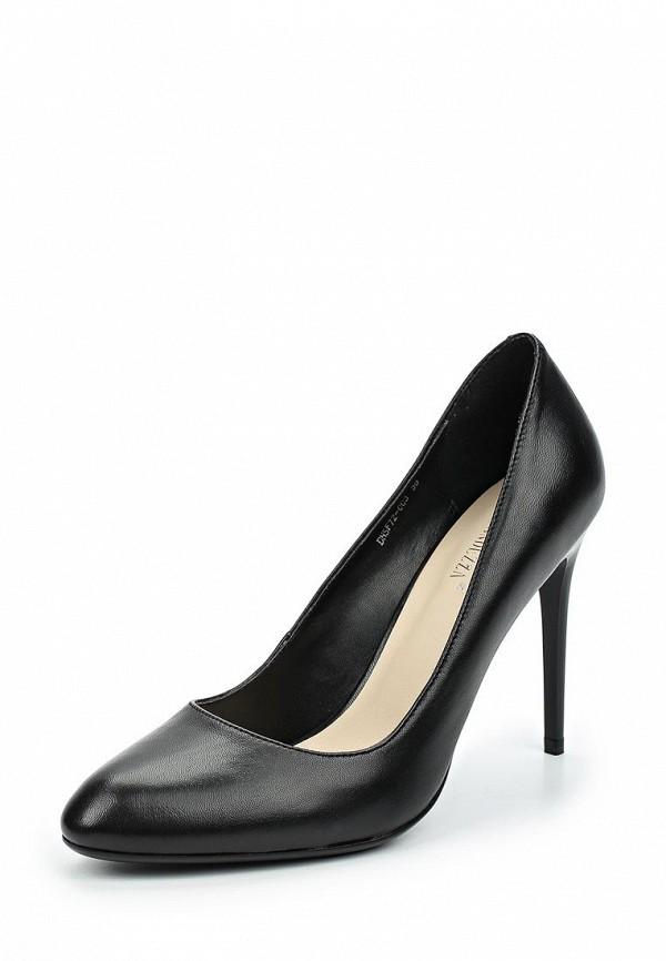 Туфли La Grandezza La Grandezza LA051AWVIL32 ботинки la grandezza la grandezza la051awuzp52