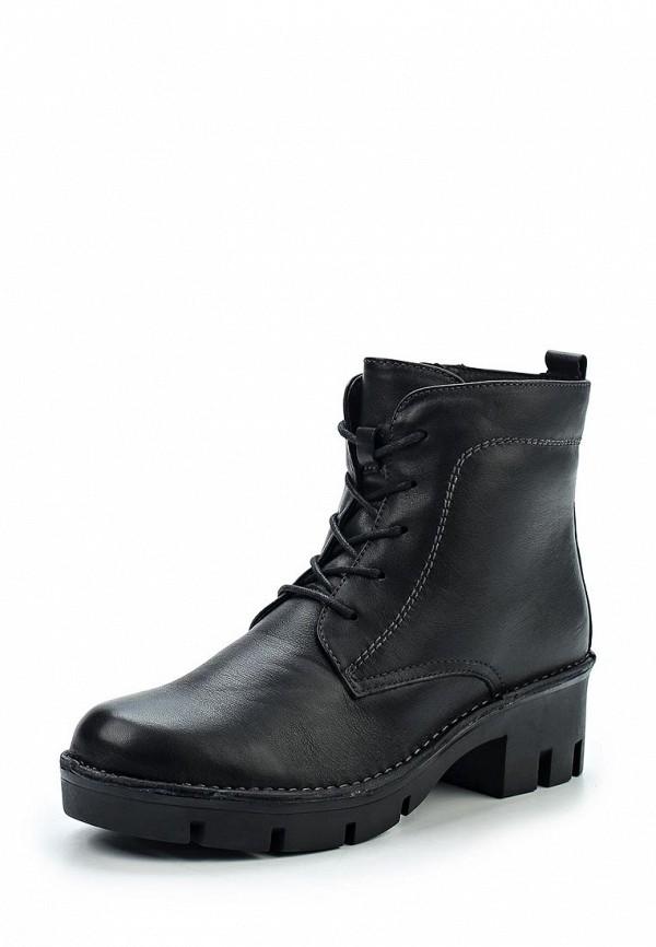 Ботинки La Grandezza La Grandezza LA051AWYES27 ботинки la grandezza la grandezza la051awuzp52