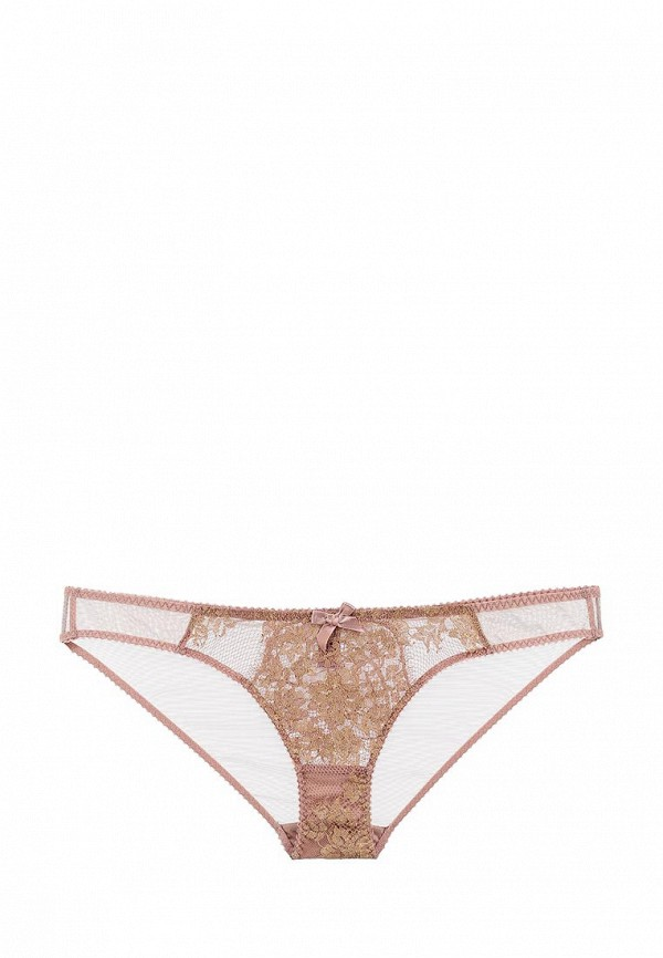 Трусы L'Agent by Agent Provocateur Iana