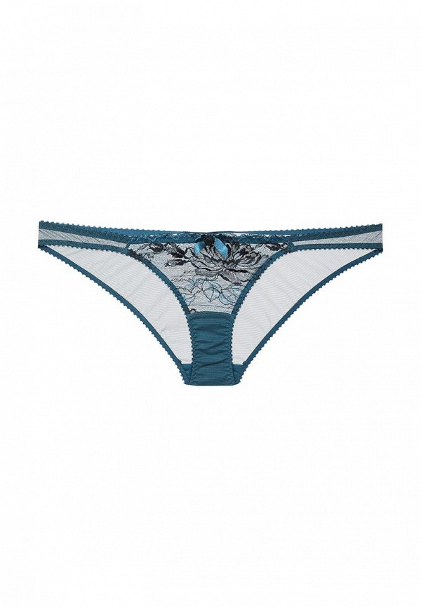 Трусы L'Agent by Agent Provocateur L105-30