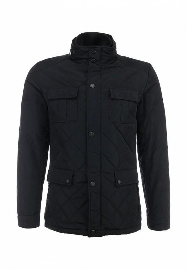 Куртка Lagerfeld 6572627300