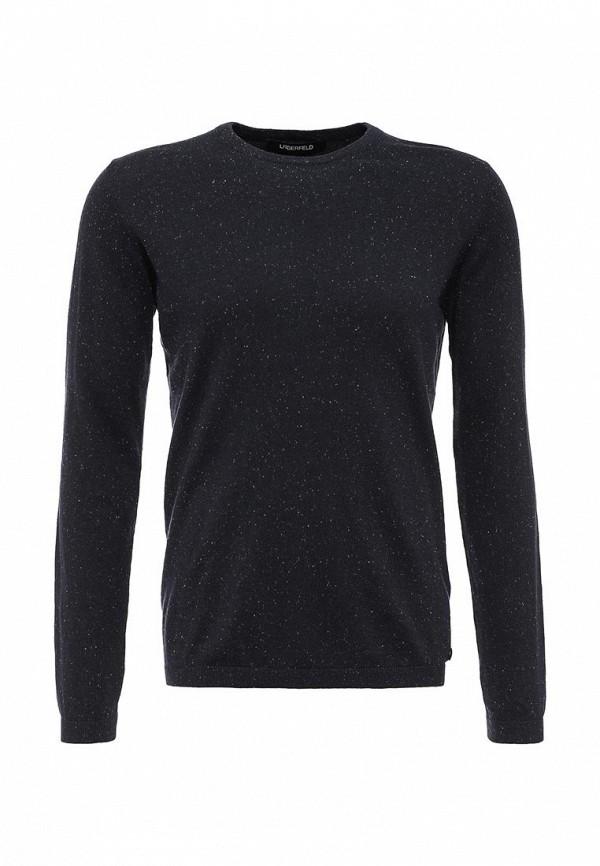 Пуловер Lagerfeld 66330568
