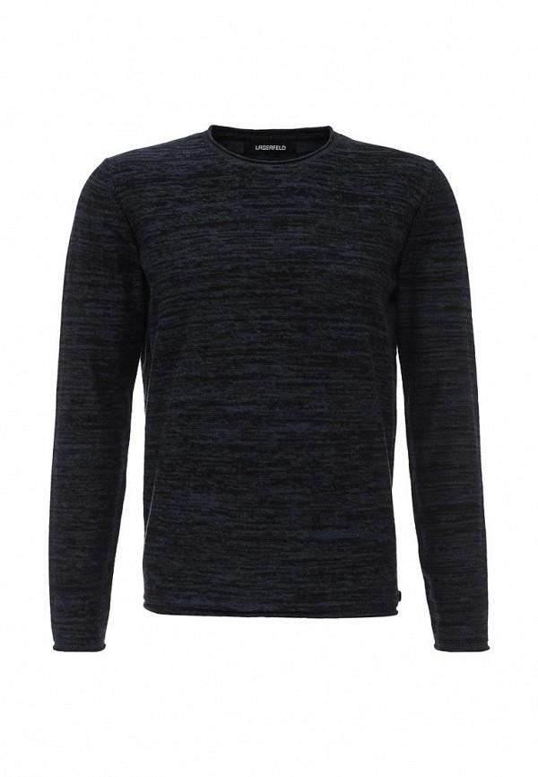 Пуловер Lagerfeld 66327566