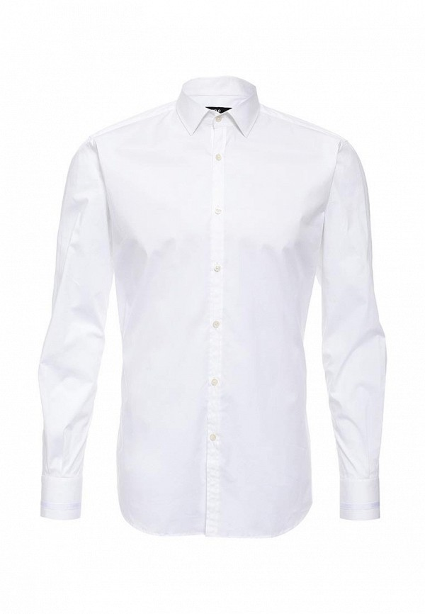 Рубашка Lagerfeld 6663820800
