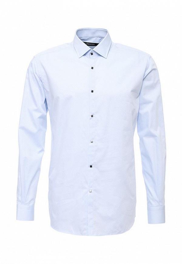 Рубашка с длинным рукавом Lagerfeld 6664720211
