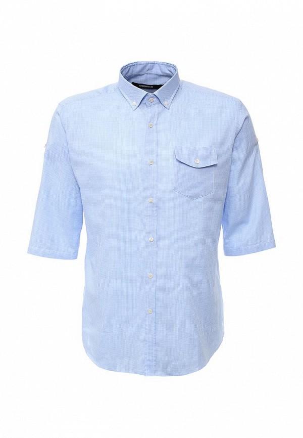 Рубашка с коротким рукавом Lagerfeld 6651720933