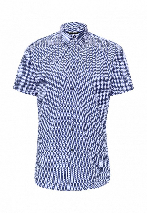 Рубашка Lagerfeld 6650820202