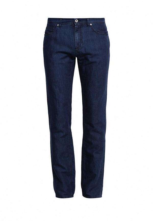 Мужские прямые джинсы Lagerfeld 66802920