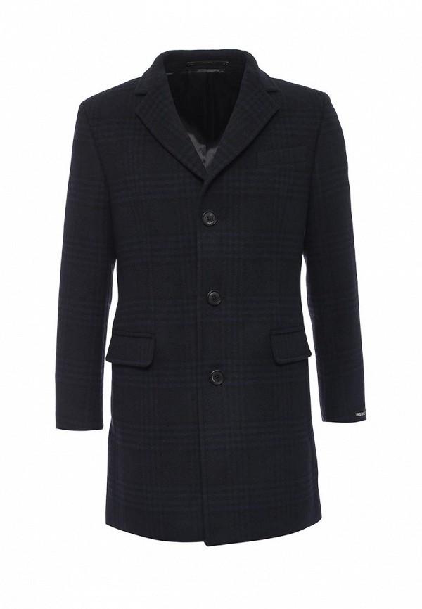Мужские пальто Lagerfeld 67792