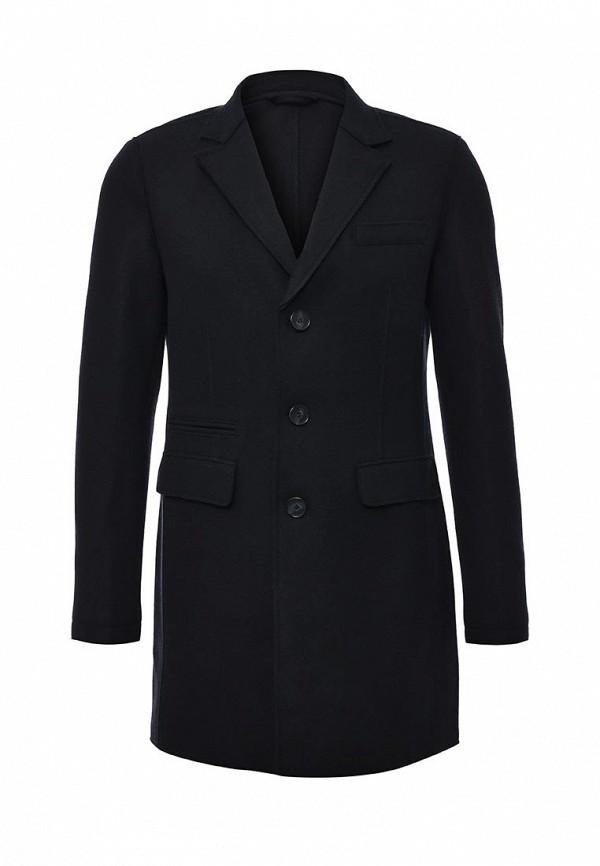Мужские пальто Lagerfeld 67774