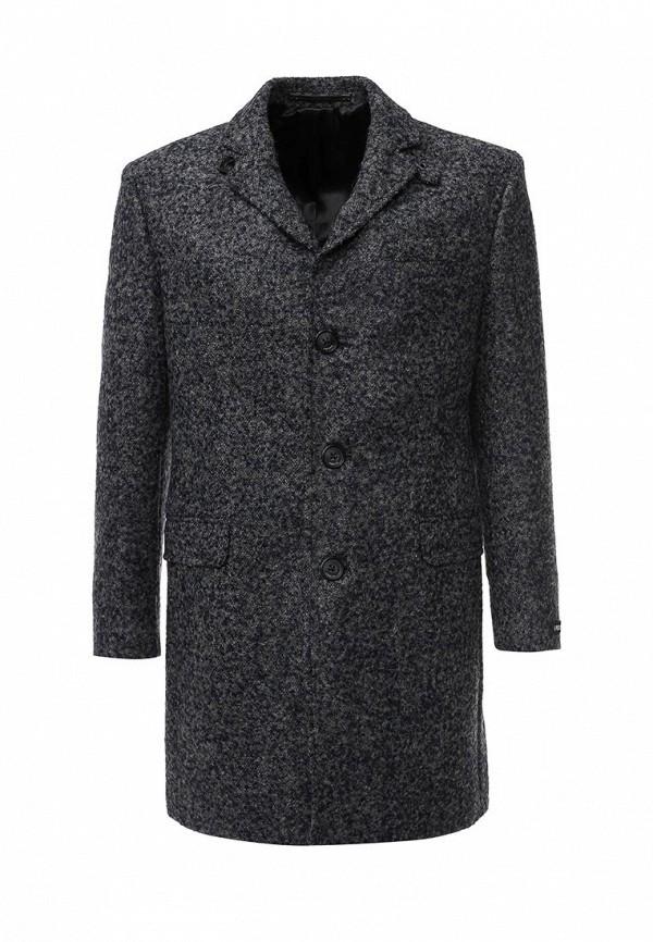 Мужские пальто Lagerfeld 67784