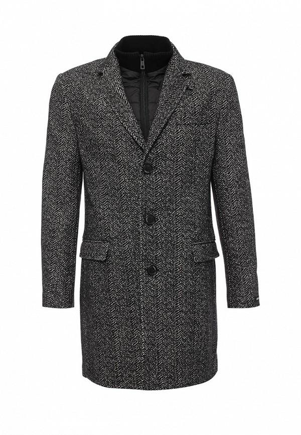 Мужские пальто Lagerfeld 67796