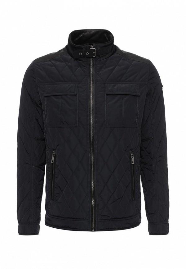 Куртка Lagerfeld 67725