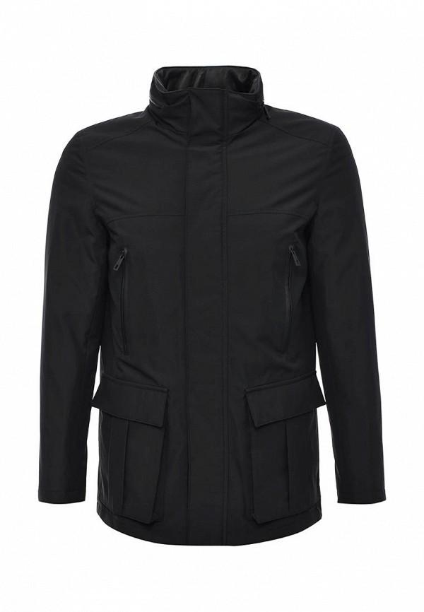 Куртка Lagerfeld 67700