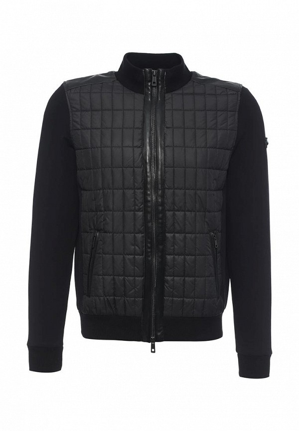 Куртка Lagerfeld 67950