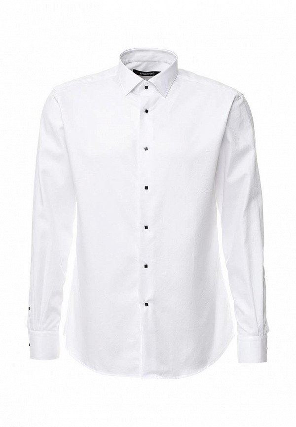 Рубашка с длинным рукавом Lagerfeld 67644