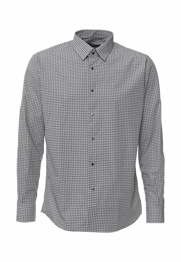 Рубашка Lagerfeld 67608