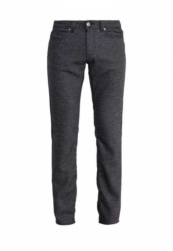 Мужские повседневные брюки Lagerfeld 67840