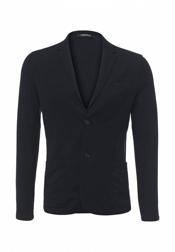 Пиджак Lagerfeld 706022