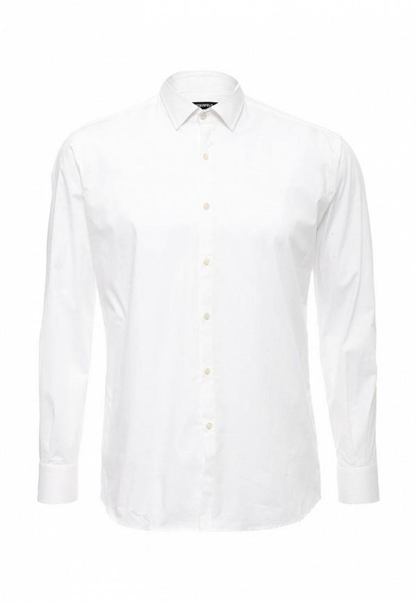 Рубашка с длинным рукавом Lagerfeld 606003