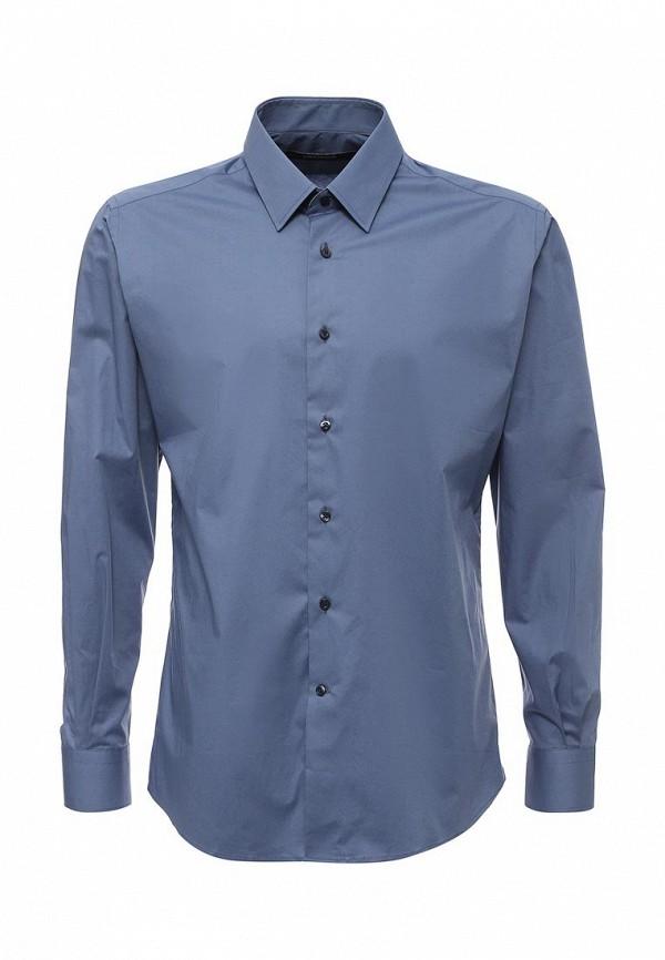 Рубашка Lagerfeld 606000