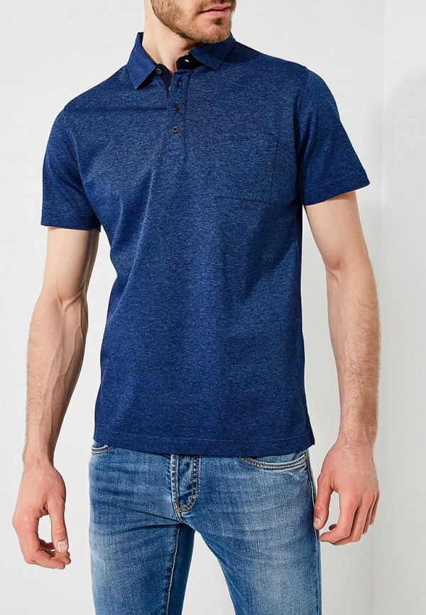 цены на Поло Lagerfeld Lagerfeld LA053EMNYD57 в интернет-магазинах
