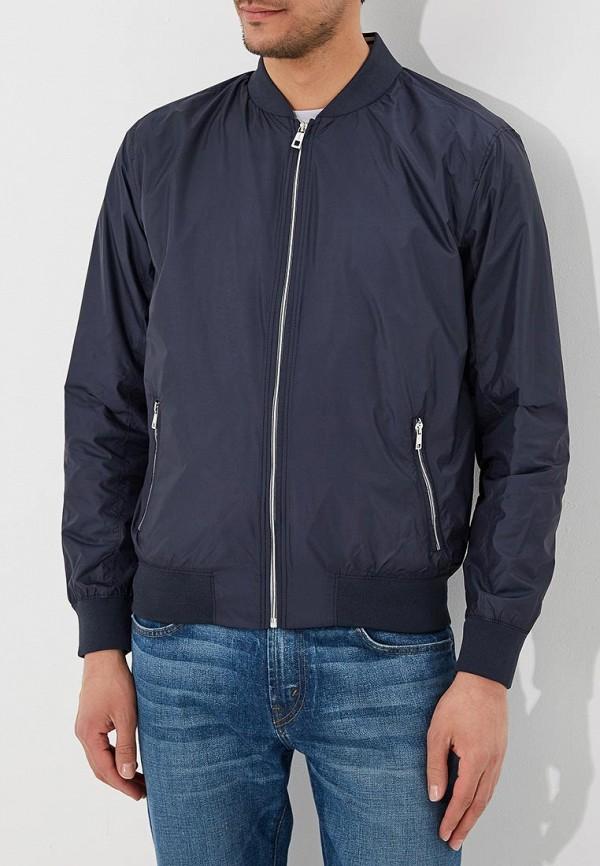 Куртка Lagerfeld