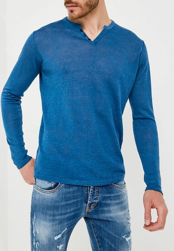 Пуловер Lagerfeld