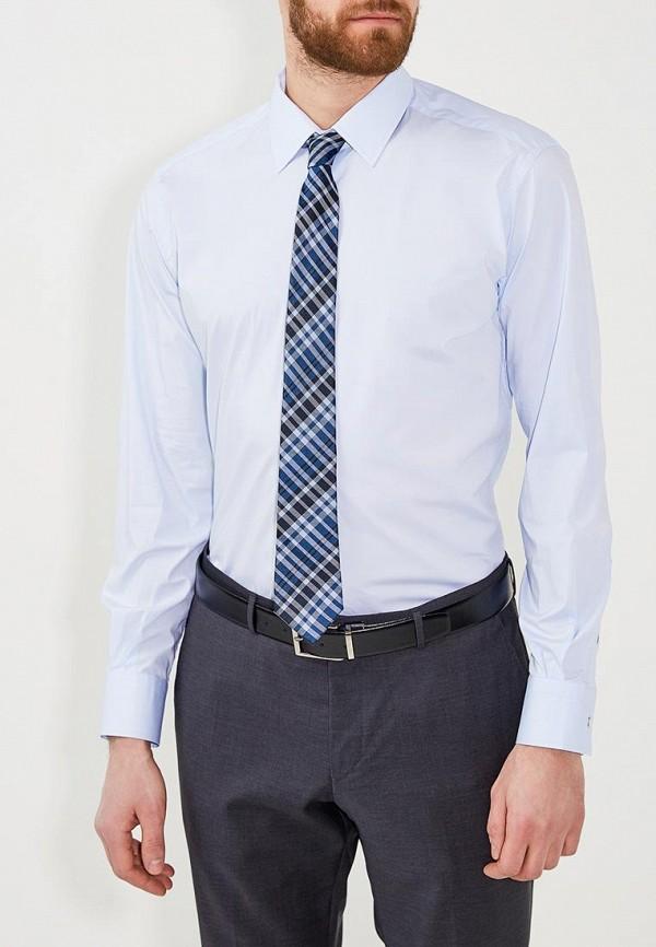 цены на Рубашка Lagerfeld Lagerfeld LA053EMYGV75 в интернет-магазинах